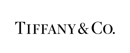 Tiffany-&-co-logo-spectacle-clinic-glasses-niagara-falls