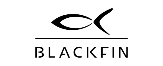 blackfin-spectacle-clinic-niagara-falls-eye-glasses-optical-optometrist