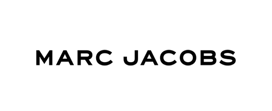 marc-jacobs-logo-spectacle-clinic-glasses-niagara-falls